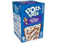 Kellogg's Pop Tarts Grocery Pack Hot Fudge Sundae 382g