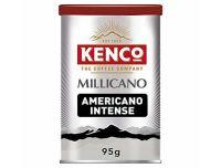 Kenco Millicano Americano Intense 95g