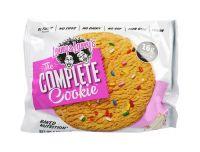 Lenny & Larry's Cookie Birthday Cake 113g