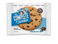 Lenny & Larry's Cookie Choc Chip 113g