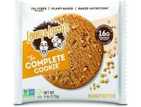 Lenny & Lerry Butter Cookie 113g
