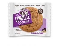 Lenny & Lerry Oatmeal Raisin Cookie 113g