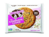 Lenny & Lerry Birthday Cake Cookie 113g