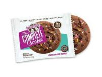 Lenny & Lerry Chocolate Donut Cookie 113g