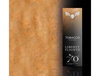Liberty Flights E-Liquids Tobacco 18mg