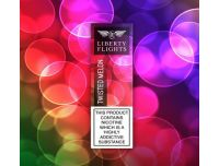 Liberty Flights E-Liquids Watermelon 18mg