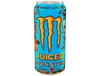 Monster Mango Loco 500ml