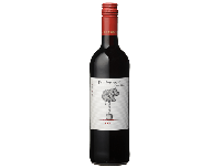 Grocery Delivery London - Fat Bastard Malbec 750ml same day delivery