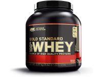 Optimum Nutrition Gold Standard Whey Chocolate 2.27Kg