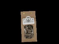Grocery Delivery London - Lentamente Cooperativa Pasta Artisanal Grani Antichi 250g same day delivery