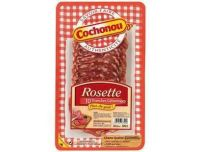 Grocery Delivery London - Cochonou Sliced Rosette 93g same day delivery