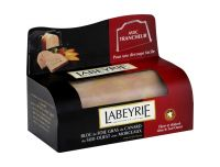 Grocery Delivery London - Labeyrie Foie Gras 200g same day delivery