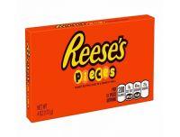 Reese's Pieces Cinema Box 113g