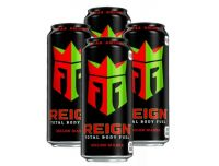 Reign Energy Drink Melon 500ml