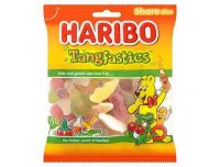 Grocery Delivery London - Haribo Tangfastics 180g same day delivery