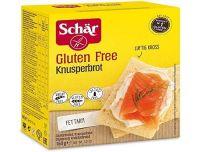 Schar Gluten Free Crispbread 150g