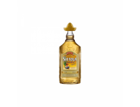 Grocery Delivery London - Sierra Tequilla 5cl same day delivery