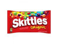Grocery Delivery London - Skittles 55g same day delivery