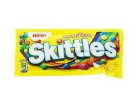 Skittles Brightside 57g
