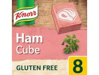 Grocery Delivery London - Knorr Ham Stock Pot 8 X 10g same day delivery