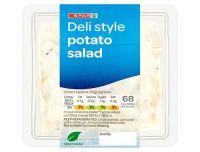 Spar Potato Salad 250g PM