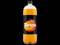 Tango Orange 2L