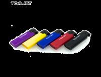 Torjet Wind Proof Lighter