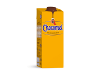 Grocery Delivery London - Chocomel 1L same day delivery