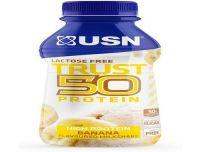 USN Trust 50 High Protein Vanilla 500ml