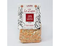 Grocery Delivery London - Laura Selection Soup Golosa 300g same day delivery
