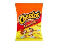 Grocery Delivery London - Cheetos 72g same day delivery