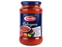 Grocery Delivery London - Barilla Bolognese 400g same day delivery