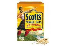 Grocery Delivery London - Scotts Porage Oats 1KG same day delivery