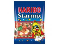 Grocery Delivery London - Haribo Starmix 180g same day delivery