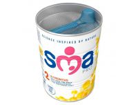 Grocery Delivery London - SMA Pro Follow On Milk 2 6+ Months 400g same day delivery
