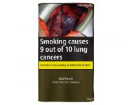 Grocery Delivery London - Marlboro Fine Cut Rolling Tobacco 30G same day delivery