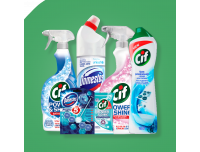 Grocery Delivery London - Hygiene Bundle same day delivery