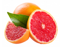 Grocery Delivery London - Grapefruit Single same day delivery