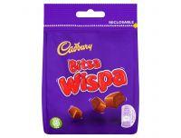 Cadbury Bitsa Wispa 95g