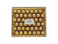 Ferrero Rocher Chocolate 42x525g