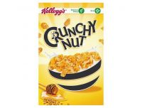 Grocery Delivery London - Kelloggs Crunchy Nut 500g same day delivery