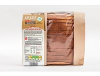 Grocery Delivery London - Gluten Free Pumpkin Seeds Bread 400g same day delivery