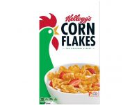 Grocery Delivery London - Kelloggs Cornflakes 550g same day delivery