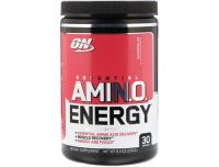 Optimum Nutrition Amino Energy Watermelon 270g