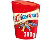 Celebration Carton 380g