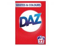 Daz Washing Powder 22 Washes 1.43KG