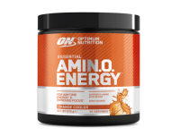 Optimum Nutrition Amino Energy Orange 270g