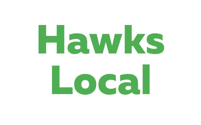 Hawks Local