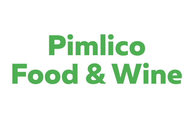 Pimlico Food & Wine