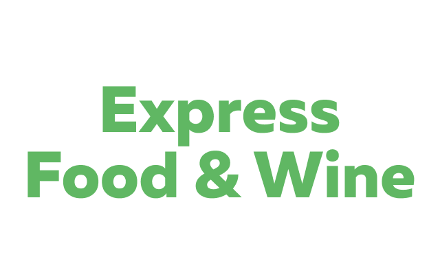 Express Food & Wine